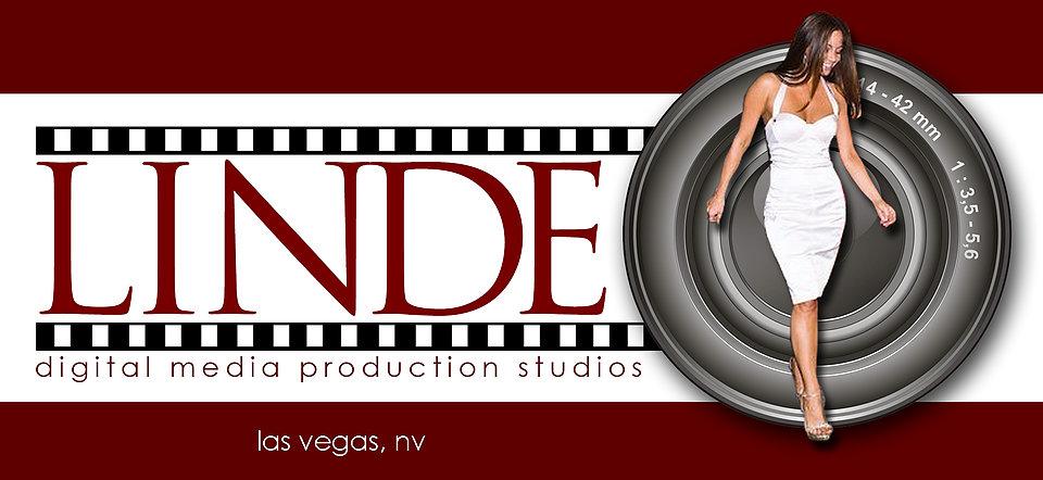 Linde Studios